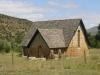 1820-settlers-memorial-church-alex-pringles-farm-2