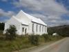 glen-lyndon-church-bikers-confessionary