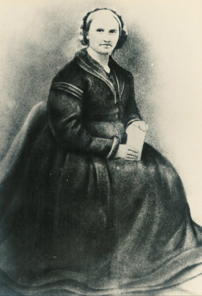 elizabeth-salt-legend-of-the-battle-of-grahamstown-1819