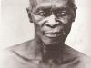 chief-macqoma-the-father-of-guerrilla-warfare