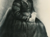 elizabeth-salt-legend-of-the-battle-of-grahamstown-1819