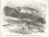 illustrated-london-news-27-03-1852-p-253