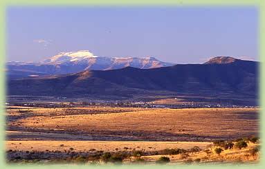 adelaide-mountain-surounds