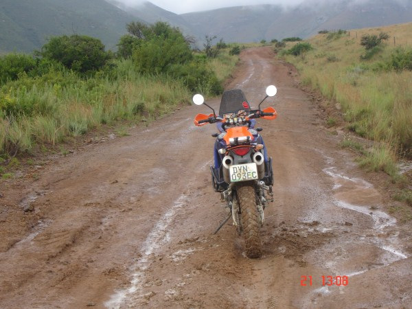 de-waals-kloof-this-bike-is-going-no-further