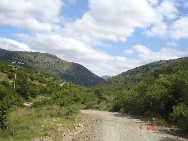 lower-baviaans-valley-view