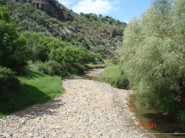 river-bed-scenery