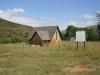 1820-settlers-memorial-church-alex-pringles-farm