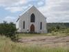 glen-lyndon-church-bikers-confessionary-2