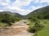 lower-bavianns-river-view