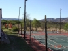 mills-cup-tennis-tournament-1