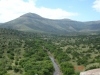 mountain-near-lyndoch-1